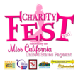 Miss California Girls Host Tournaments, Auction, Dinners and More to...
